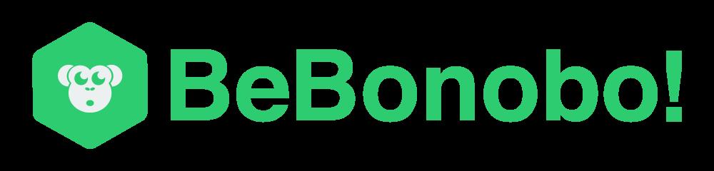 logo_BeBonobo_main