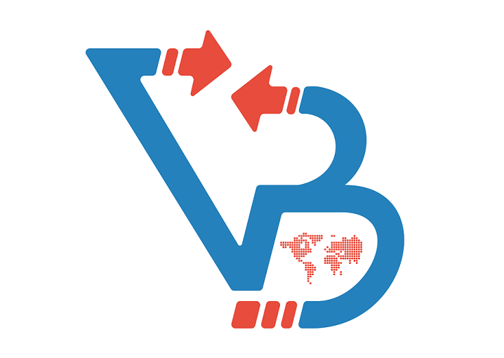 vb_logo - Copy