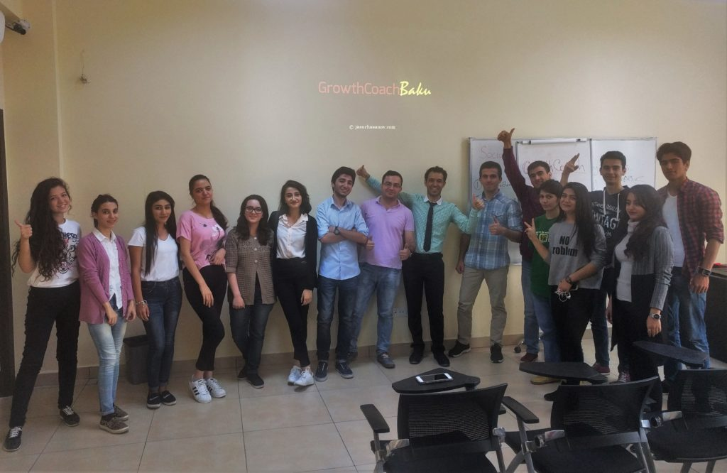 Day 1 – Ideation Lab