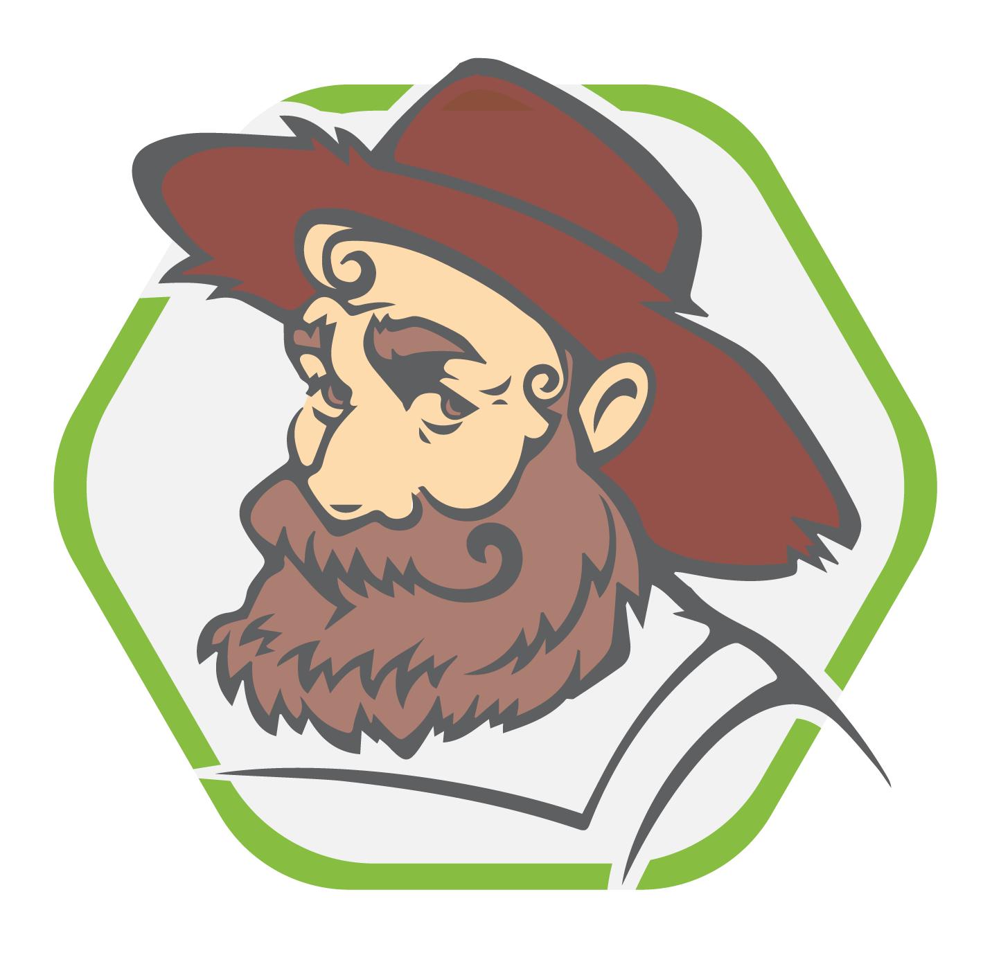 mybostan-logo-V0.2 - Copy1