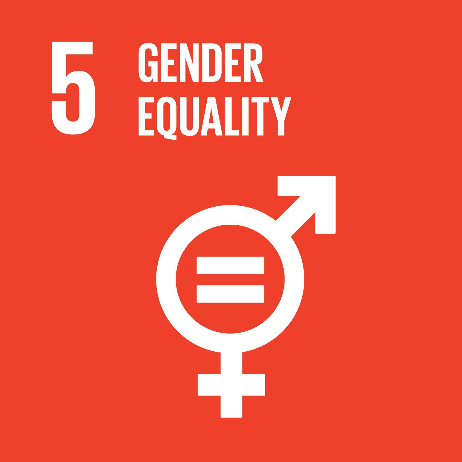E_SDG goals_icons-individual-rgb-05