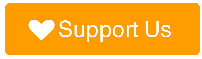 support-us-button