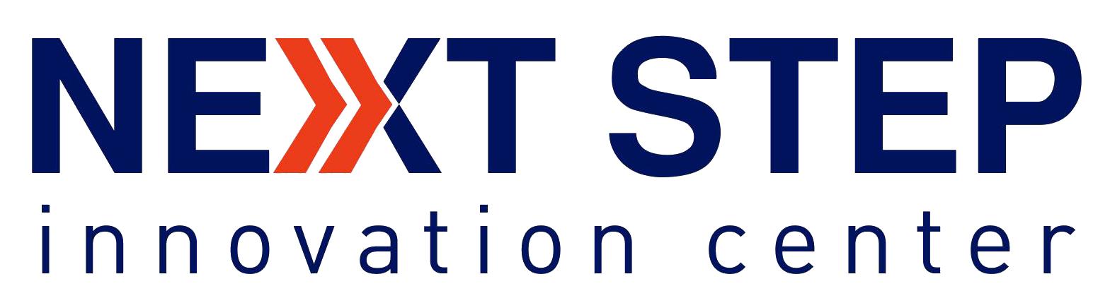 Partners - Next Step Innovation Center