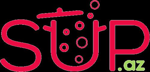 Partners - SUP Accelerator