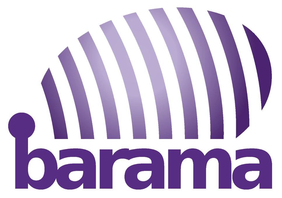 barama - Copy (2)