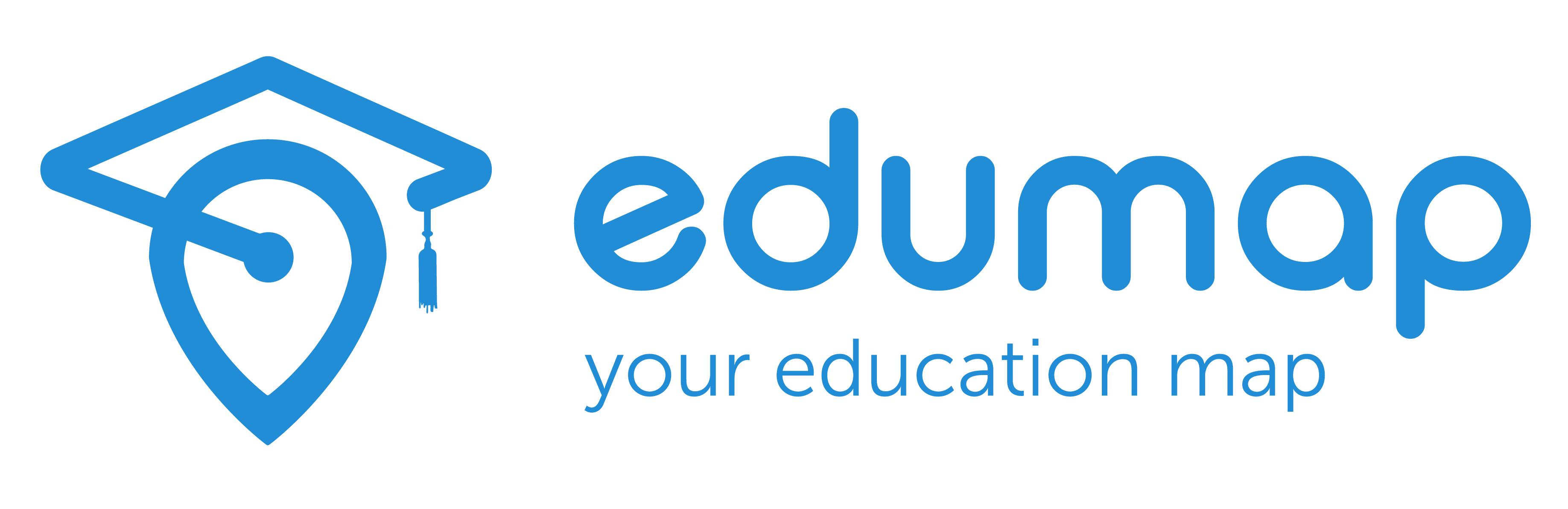 logo for random dude-01 - Copy